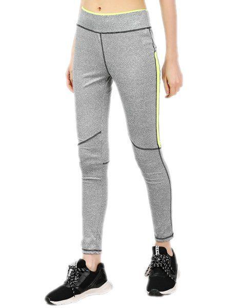 high-waist-ankle-length-gym-leggings-usa