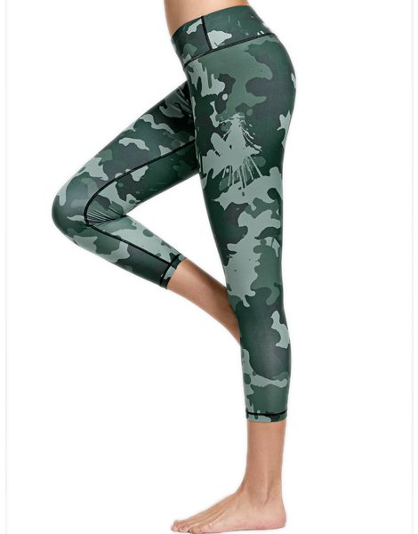 high-waist-camo-printed-fitness-leggings-usa
