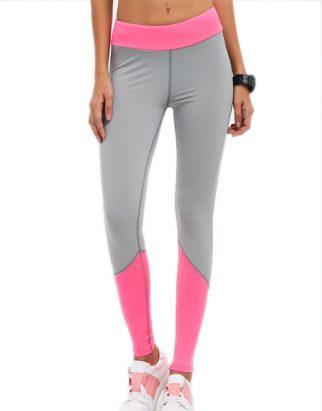 high-waist-color-block-skinny-gym-legging-usa