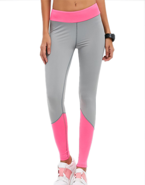 high-waist-color-block-skinny-gym-legging-usa