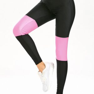 high-waist-color-block-workout-leggings-usa