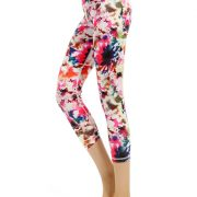 high-waist-colorful-pattern-capri-gym-leggings-usa