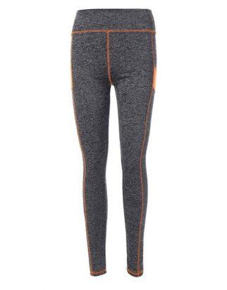 high-waist-contrast-stretchy-leggings-usa