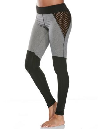 high-waist-fishnet-mesh-panel-gym-leggings-usa