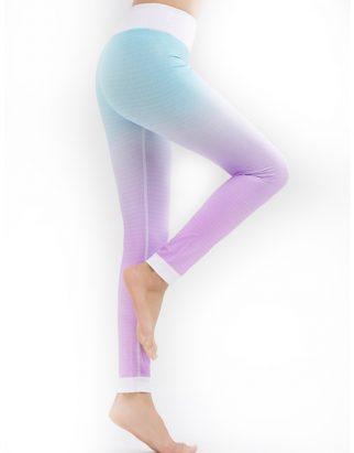 high-waist-fishscale-printed-ombre-fitness-leggings-usa