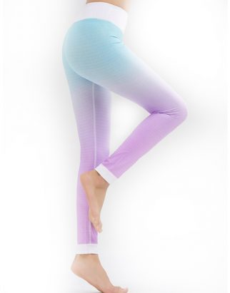 high-waist-fishscale-printed-ombre-fitness-leggings-usa