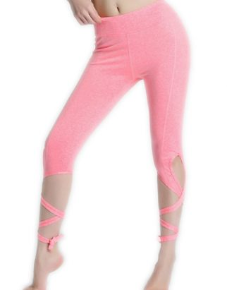 high-waist-lace-up-gym-leggings