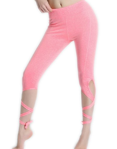 high-waist-lace-up-gym-leggings