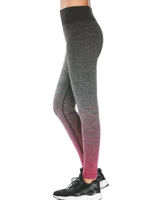 high-waist-ombre-printed-fitness-leggings-usa