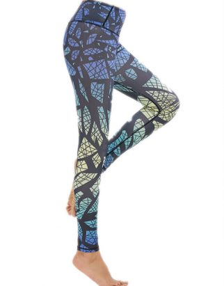 high-waist-pattern-funky-gym-leggings-usa