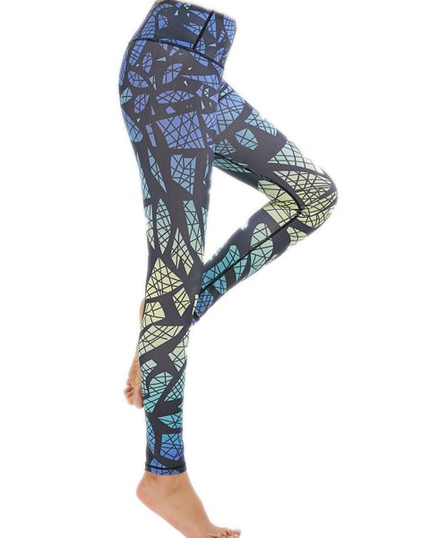 high-waist-pattern-funky-gym-leggings-usa