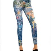 high-waist-printed-stretchy-leggings-usa