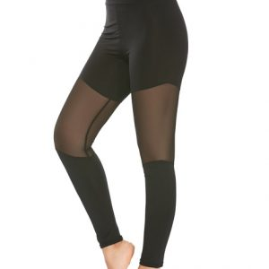 high-waist-semi-sheer-mesh-workout-leggings-usa