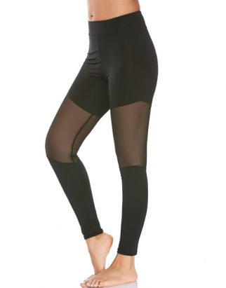high-waist-semi-sheer-mesh-workout-leggings-usa