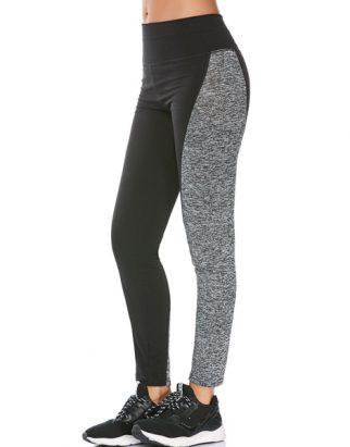 high-waist-two-tone-workout-leggings-usa