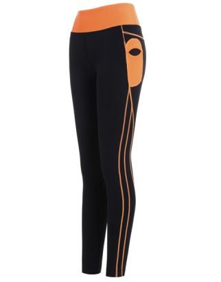 high-waisted-ankle-length-gym-leggings-usa