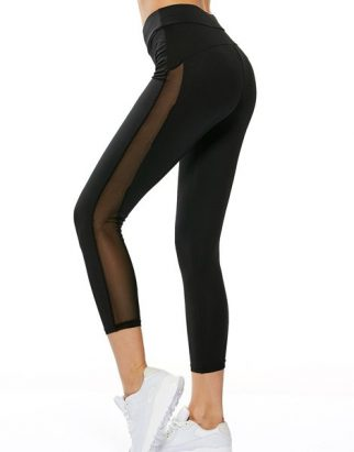 high-waisted-sheer-mesh-insert-capri-leggings-usa