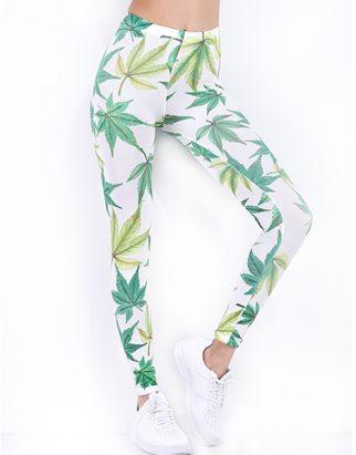 leaf-print-high-waisted-workout-leggings-usa