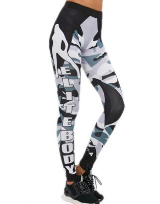letter-camo-print-paneled-gym-leggings-usa