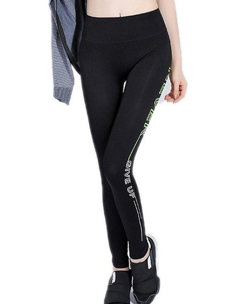 letter-print-high-waist-tight-yoga-leggings-usa