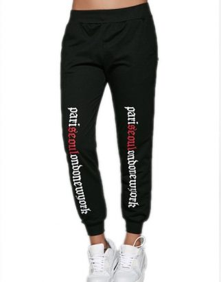 letter-print-sporty-jogger-pants-black-usa