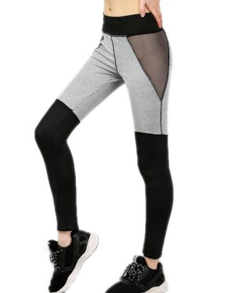 mesh-insert-color-block-yoga-leggings-usa