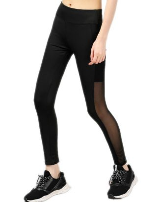 mesh-insert-high-waist-running-leggings-usa