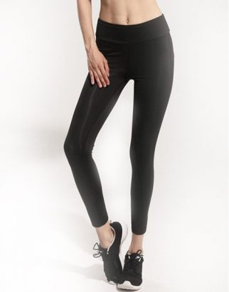 mesh-spliced-yoga-leggings-usa