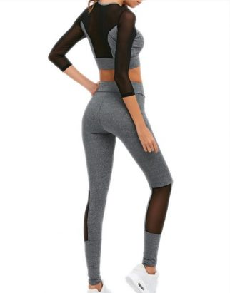 mesh-splicing-skinny-sport-suit-usa