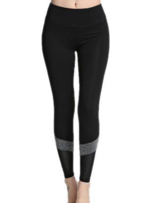 mesh-trim-color-block-gym-leggings-usa