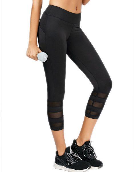 mesh-trim-cropped-gym-leggings-usa