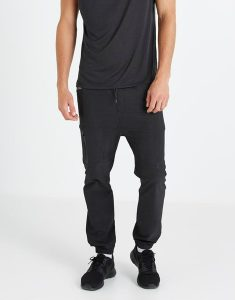 Buy Navy Blue Performance Jogger For Men From Gym Clothes Store in USA & Canada