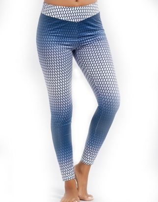 ombre-high-waist-funky-gym-leggings-usa