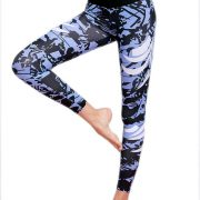 pattern-funky-gym-leggings-usa