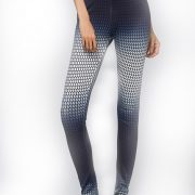 polka-dot-gradient-color-yoga-pants-USA