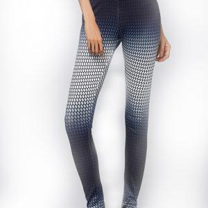 polka-dot-gradient-color-yoga-pants-USA
