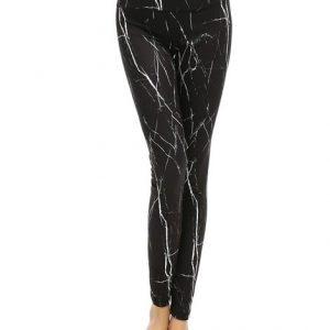 printed-slimming-stretchy-gym-pants-usa