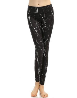 printed-slimming-stretchy-gym-pants-usa