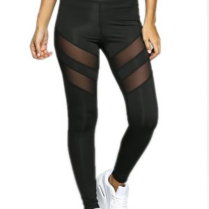 see-through-skinny-sport-leggings-usa