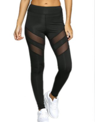 see-through-skinny-sport-leggings-usa