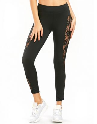 sheer-lace-insert-high-waisted-workout-leggings-usa