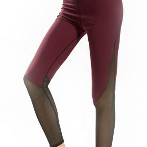 sheer-mesh-panel-gym-leggings-usa