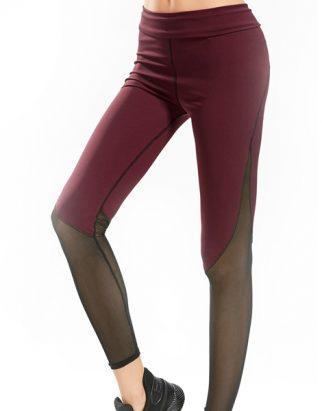 sheer-mesh-panel-gym-leggings-usa