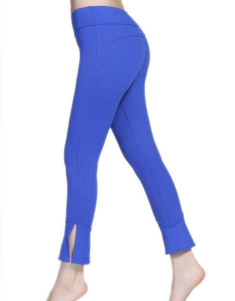 side-slit-skinny-running-leggings-usa
