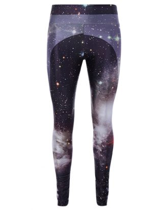 skinny-3d-starry-sky-print-gym-leggings-usa