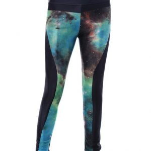 skinny-3d-starry-sky-print-sporty-leggings-usa