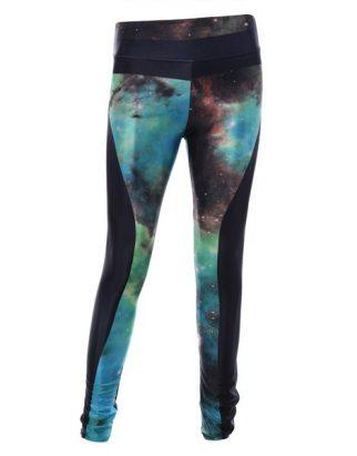 skinny-3d-starry-sky-print-sporty-leggings-usa