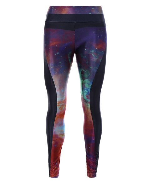 skinny-3d-starry-sky-print-yoga-leggings-usa