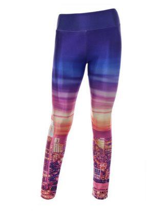 skinny-city-digital-print-gym-leggings-usa