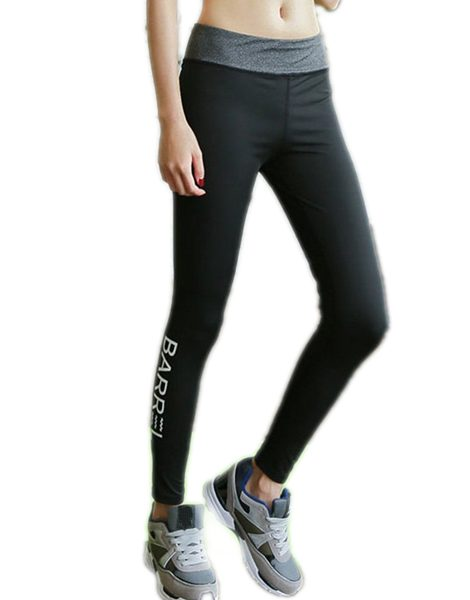 skinny-letter-running-pants-usa
